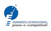 e-Piano Junior Competition