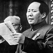 ib sole party leader essay or dissertation mao zedong